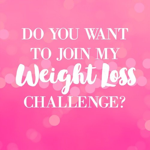 For a New You, Ditch The Weight Loss Drama foto