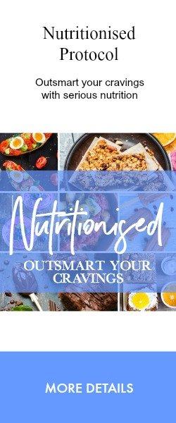 Nutritionised
