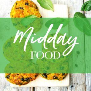 MIDDAY FOOD